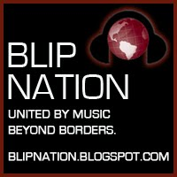 Blip Nation