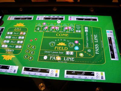 New gambling sites csgo
