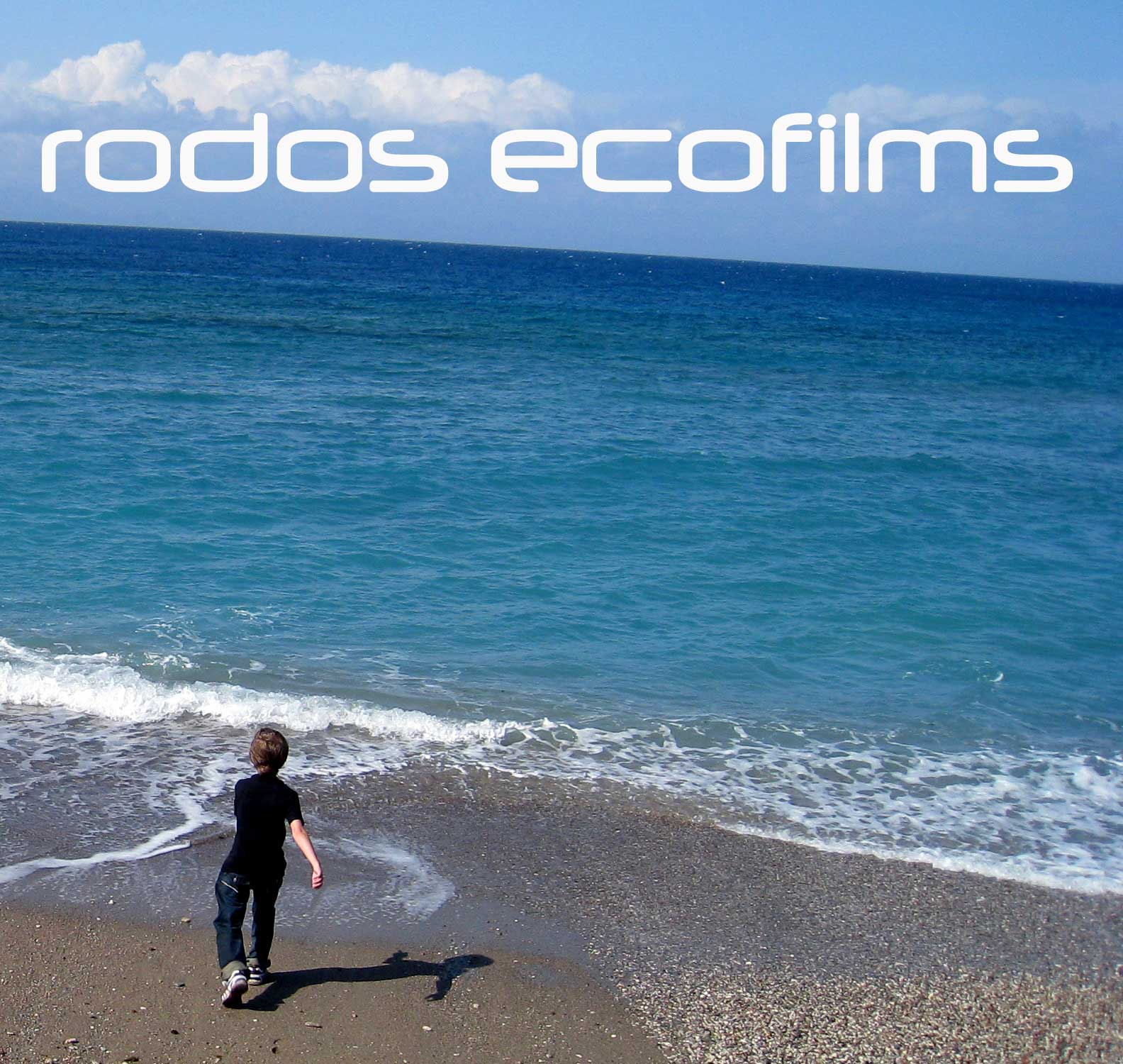 Rodos International Film festival June 24-29,2010