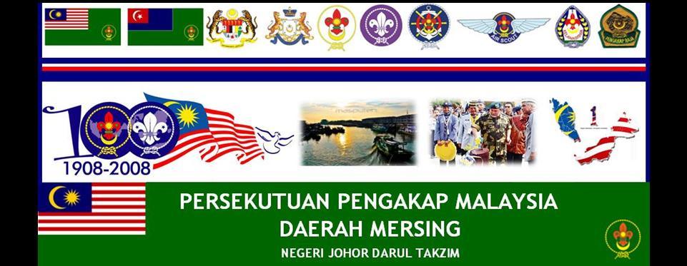 Selamat Datang PORTAL RASMI PPM Mersing Johor DT