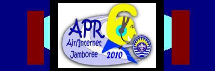 COUNTDOWN APR 7 DAN 8 OGOS 2010