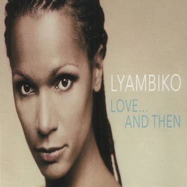 LYAMBIKO - LOVE... AND THEN