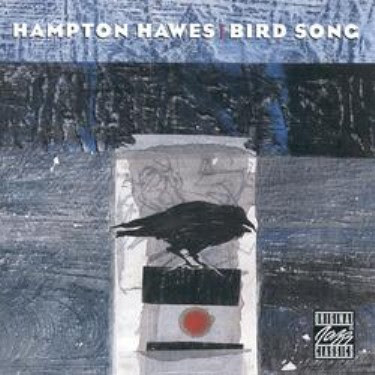 HAMPTON HAVES - BIRD SONG