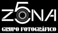 GRUPO FOTOGRAFICO ZONA 5