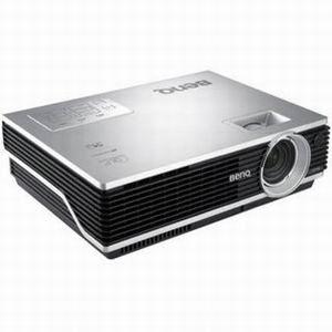 Portable digital projectors for Pocket digital projector
