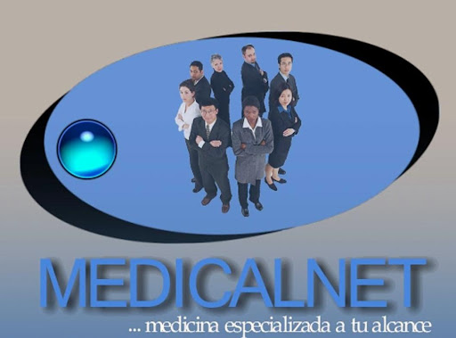 Medicalnet Hermosillo