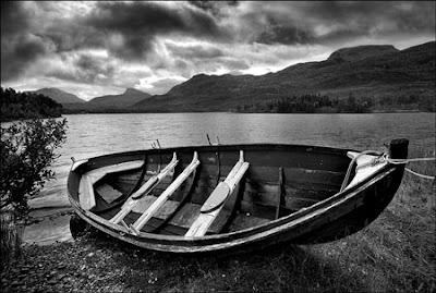 Photoworks by Maciek Duczynski