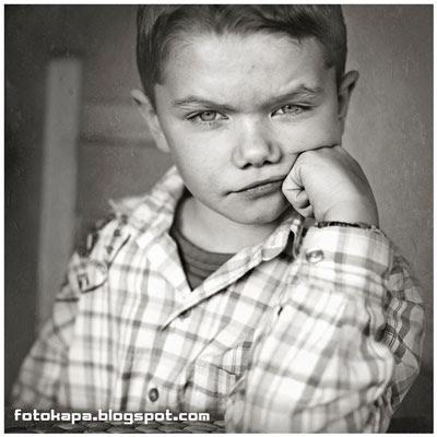 Peter Fabian