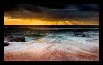 Photoworks by Glen Parker