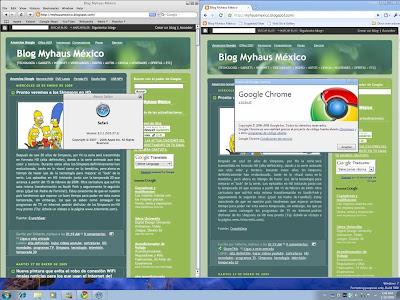 safari descargar para windows 7
