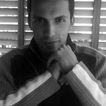 Paulo Rosário Dias