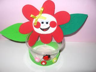 http://4.bp.blogspot.com/_AVnzyPAug_g/SNo3WlzR2MI/AAAAAAAACqY/PBdx_o7nxmM/s320/potinho+flor+001.jpg