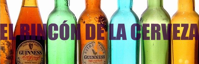 El rincón de la cerveza