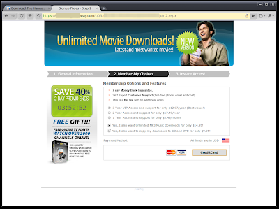 Fullmovies com 1 affiliate program for movie downloads