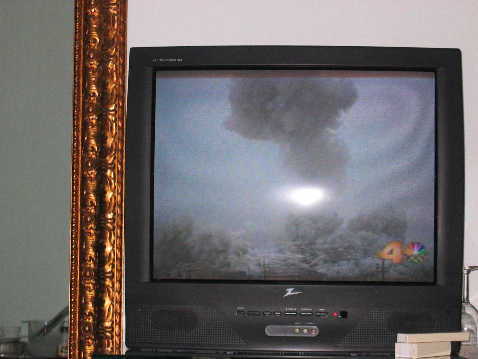 [tv+bomb]