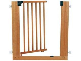 http://criandomultiples.blogspot.com barrera protectora