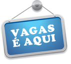 Vagas de empregos