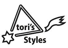 toris sStyles