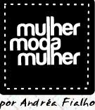 Portal Mulher Moda Mulher