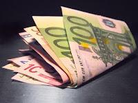 Gagner de l'argent en accroissant le trafic de son blog et en boostant son autorité    billets--argent