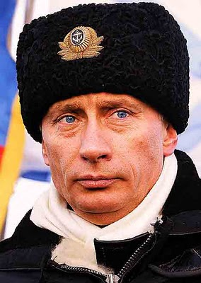 rose of arden december 2010 russias putin supports cap on presidential terms 284x400