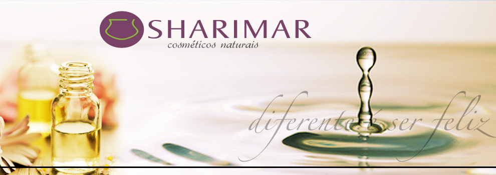 Sharimar