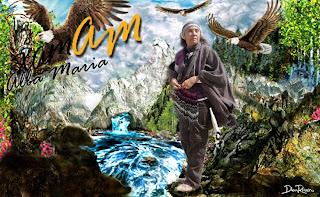 Xamam Alba Maria
