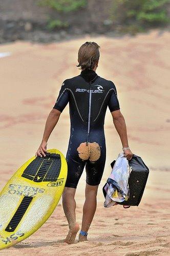 photo de surf 4529