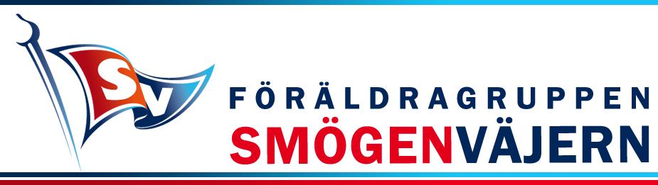 Föräldragruppen Smögen/Väjern