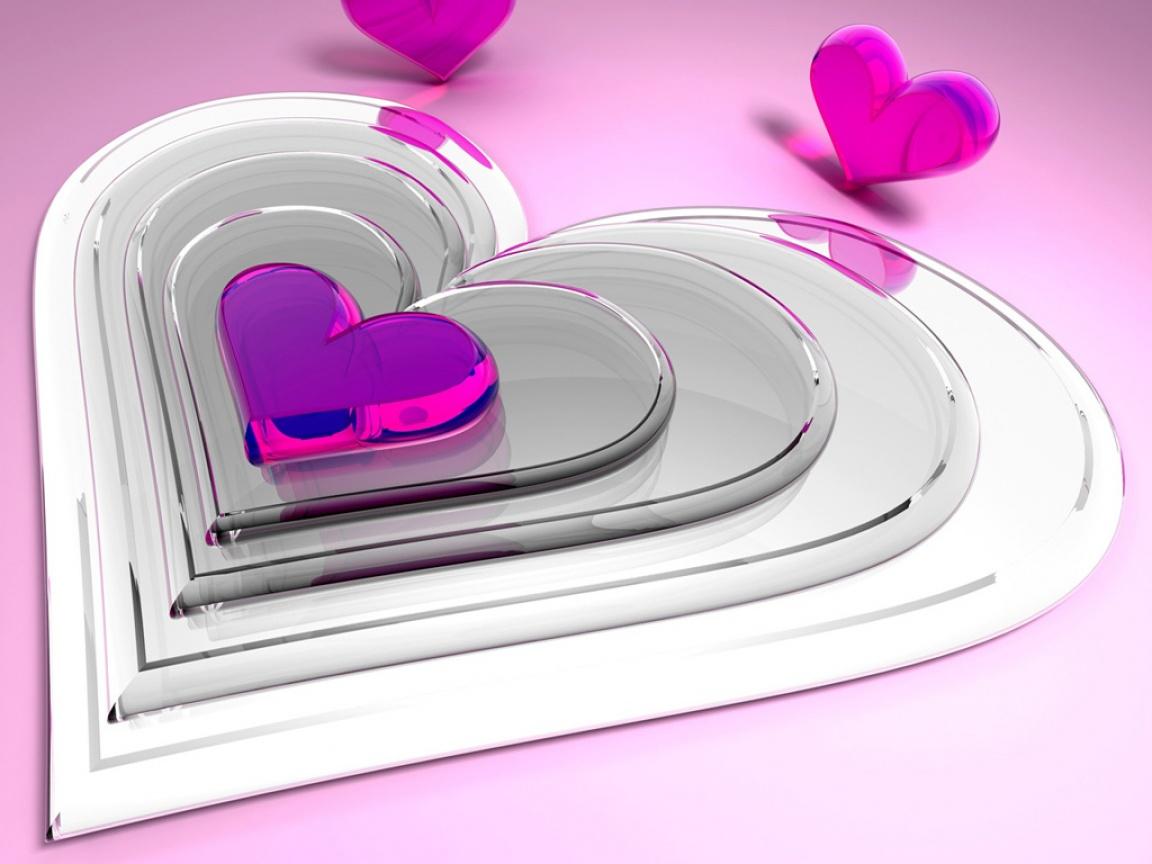 [corazon.jpg]