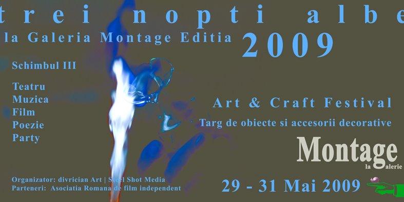Art&Craft Festival