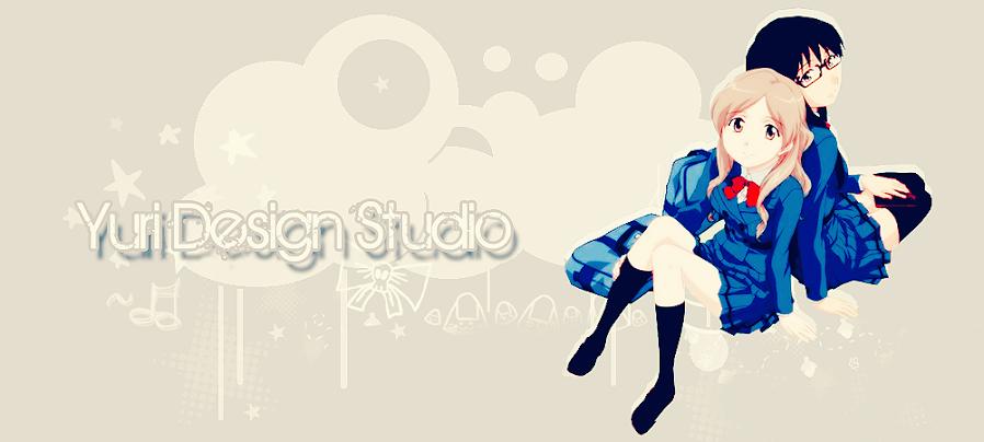 Yuri Design Studio