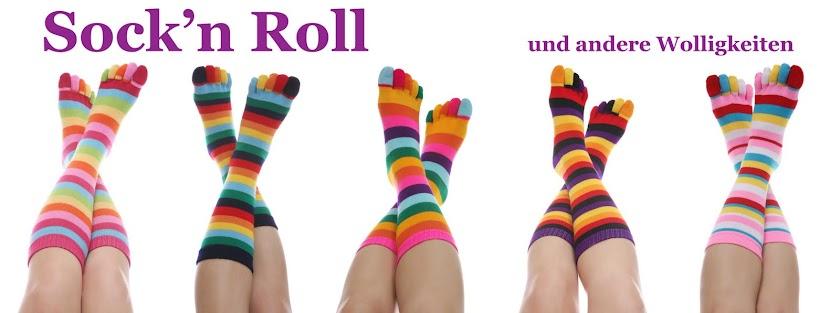 Sock'n Roll