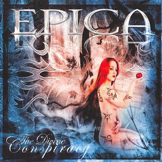 http://4.bp.blogspot.com/_AX9OEAk-Z5c/R4RA71Si_6I/AAAAAAAABOY/JHgUnYlGkNY/s320/Epica-The_Divine_Conspiracy-Frontal.jpg