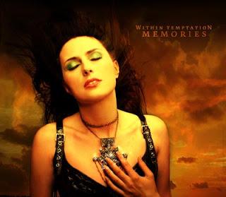 http://4.bp.blogspot.com/_AX9OEAk-Z5c/R5AF2lSjAUI/AAAAAAAABRk/rtcpR0ayB2E/s320/splash_memories.jpg