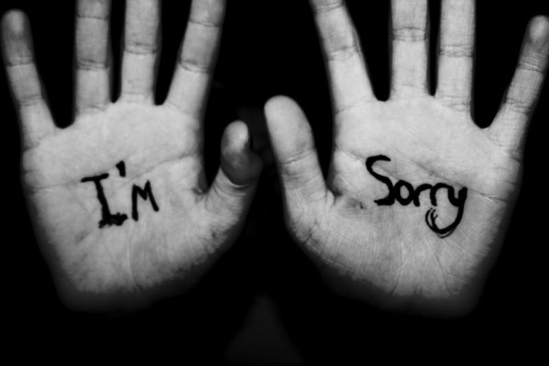 http://4.bp.blogspot.com/_AX9h370GIZo/TUZc2B84mAI/AAAAAAAAARc/WKVqRWGr8SE/s1600/im-sorry.jpg