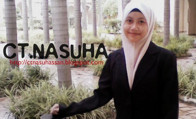 CT NASUHA