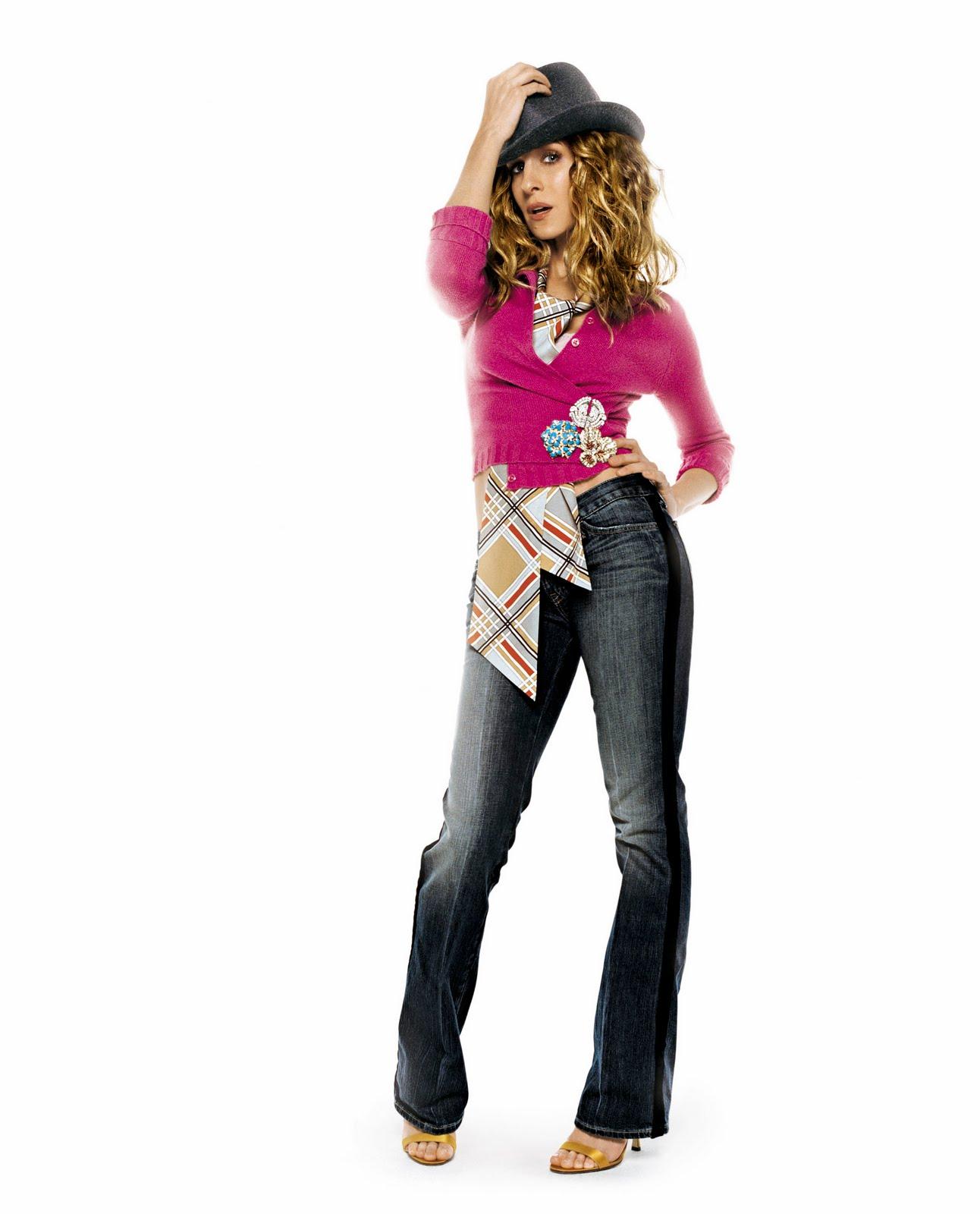http://4.bp.blogspot.com/_AXNYoqRICIo/SwLh9IkjBdI/AAAAAAAAABE/ck3vR0bCrEo/s1600/SARAH-JESSICA-PARKER-IN-GAP.jpg