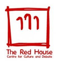 [the_red_house.JPG]