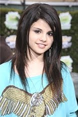 Selena Gomez Real  on Real Name Selena Marie Gomez Birthday July 22 1992 Biography And