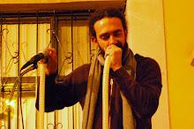 Juan Pablo Dic 2008