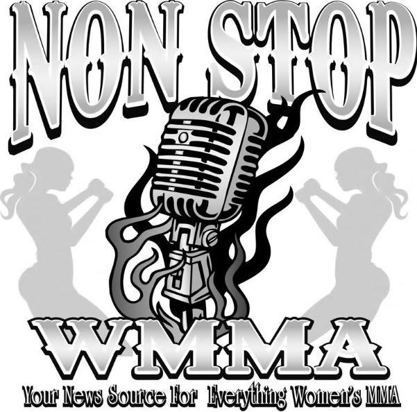 Non Stop WMMA