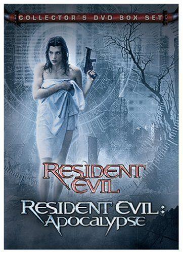 IMG:http://4.bp.blogspot.com/_AXtPG4gtcQ8/SvWcW5edQiI/AAAAAAAAAi0/lHZ6OQ3HkyU/s640/resident_evil_apocalypse_verdvd+p3.jpg