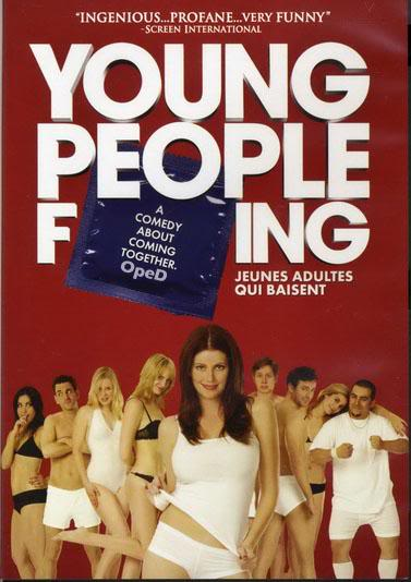 Young People F.cking 2007 BRRipx264.mkv 440mb