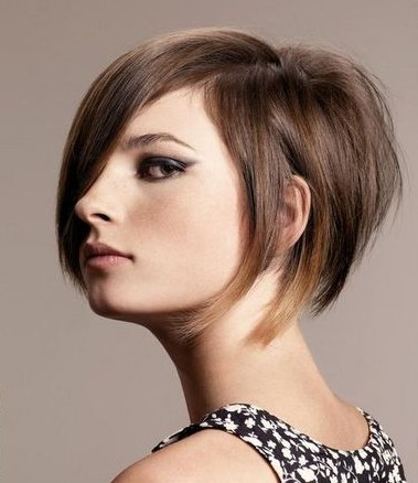new hairstyles for long hair 2011. funky hairstyles for long hair