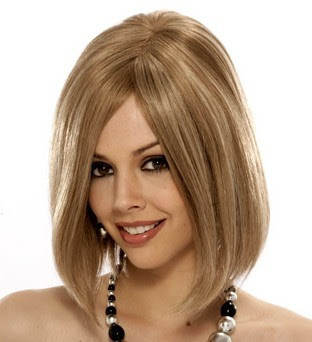 Hairstyles 2011, Long Hairstyle 2011, Hairstyle 2011, New Long Hairstyle 2011, Celebrity Long Hairstyles 2067
