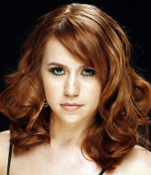 hairstyles for 2011 women. hairstyles 2011 women medium