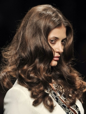 Curly Hairstyles , Long Hairstyle 2011, Hairstyle 2011, New Long Hairstyle 2011, Celebrity Long Hairstyles 2069