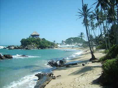 Nungwi-Beach-Zanzibar-Tanzania-Africa-holiday