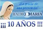 ESCUCHA 25 RADIOS CATOLICAS DANDO CLICK